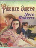 PACATE SACRE - NORA ROBERTS