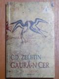 GAURA-N CER de C. D. ZELETIN , 1997