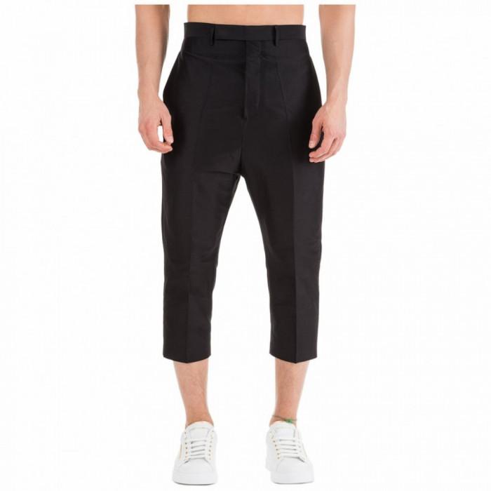 Pantaloni Rick Owens