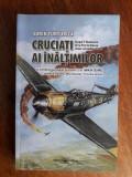 Cruciati ai inaltimilor - Sorin Turturica (aviatie) / R6P4S