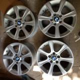 "Jante originale BMW 17"" 5x120 style 394, 7,5"