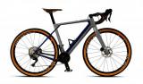 Cumpara ieftin Bicicleta curse BMW 3T Culoarea Gri Albastru Marimea S