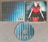 Cumpara ieftin Madonna - MDNA CD