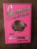 Glamour – Cartea fetelor. Cum sa stralucesti in orice situatie
