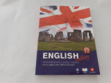 English Today vol 12 --RF3/1
