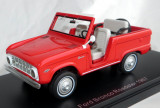 NEO Ford Bronco roadster 1967 1:43