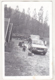 bnk foto - Dacia 1310 TX Break