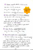 Portofoliu chimie admitere medicina
