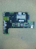 Placa de baza functionala HP Pavilion DM3