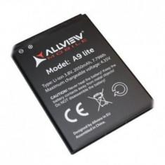 Acumulator Baterie Allview A9 LiteBulk 205000000 mAh