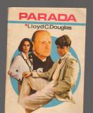 C8529 PARADA - LLOYD C. DOUGLAS