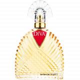 Cumpara ieftin Diva Apa de parfum Femei 50 ml