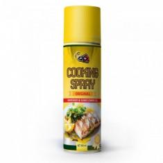 Spray pentru gatit - 300 ml