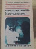 COPACUL CARE DANSEAZA. CLOPOTELE DE SEARA-KOSTAS ASSIMAKOPOULOS