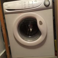 Masina de spalat Candy