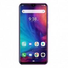 Telefon mobil Ulefone Note 7P, 3 GB RAM, 32 GB ROM, Android 9.0, ARM Cortex A-53, Quad Core, 6.1 inch, 3500 mAh