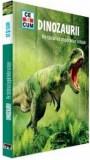 Cumpara ieftin CSC - Dinozaurii. Pe taramul soparlelor uriase/Manfred Baur