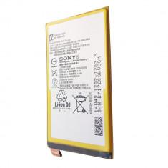 Inlocuire Acumulator Original SONY Xperia Z3 Compact (2600 mAh) LIS1561ERPC