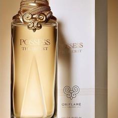 Apă de parfum Possess The Secret (Oriflame)