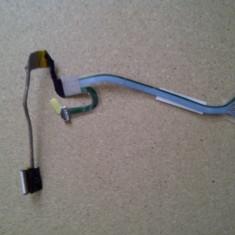 Cablu LCD Dell Latitude D505 OK1768