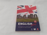 English Today vol 12-RF3/0