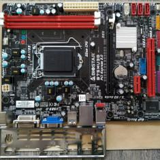 Kit i7+Placa B75+cooler-socket 1155