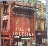Cumpara ieftin Vinil original, Julio Iglesias en el Olympia de Paris, 1976