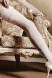 Dres autoadeziv de lux Amous 003, Ballerina