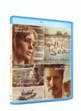 Pe malul marii / By the Sea - BLU-RAY Mania Film
