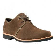 Pantofi barbat TIMBERLAND originali noi piele intoarsa foarte usori si comozi 41