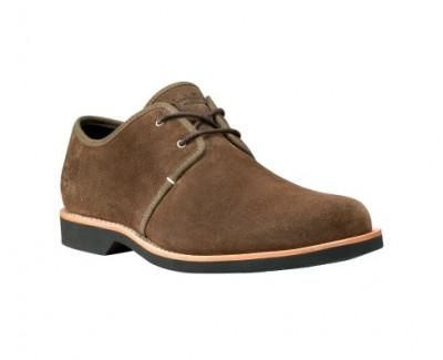 Pantofi barbat TIMBERLAND EarthKeepers originali noi piele foarte usori 41! foto