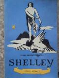 Shelley - Dan Grigorescu ,274519