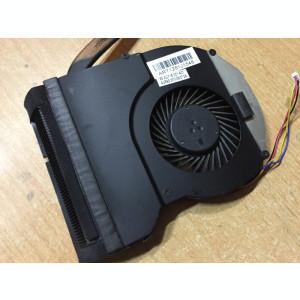 Cooler Medion 6232  A149