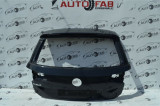 Haion Volkswagen Passat B8 Combi An 2015-2019
