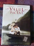 Vălul Pictat /2006/ The Painted Veil - Naomi Watts, Edward Norton, DVD, Romana