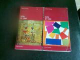 ARTE SI IDEI - WILLIAM FLEMING 2 VOLUME