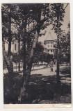 Bnk cp Vasile Roaita - Vedere - circulata, Printata, Eforie