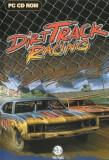 Joc PC Dirt Track Racing