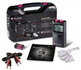 Cumpara ieftin Electrosex Stimulation Device