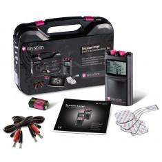Electrosex Stimulation Device