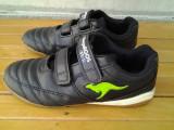 KangaRoos / pantofi sport copii mar. 34, Din imagine