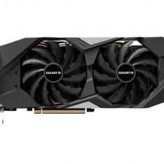 Placa video GIGABYTE GeForce RTX 2060 SUPER™ Windforce OC Rev 2.0, 8GB, GDDR6, 256-bit