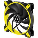 Ventilator 140 mm Arctic BioniX F140 Yellow