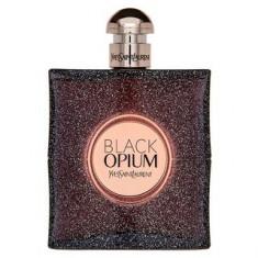 Yves Saint Laurent Black Opium Nuit Blanche eau de Parfum pentru femei 90 ml, Apa de parfum