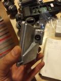 camera frontala vw golf 7 cu cod 5Q0980653G