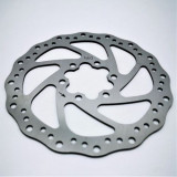 Disc frana 120mm pentru trotineta electrica Joyor Unico X5S, Dakor