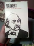 Opere: Doamna Bovary. Salammbo – Flaubert
