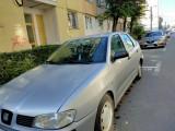 Seat Cordoba, Benzina, Berlina