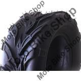 MBS Anvelopa 20x10-10 Journey-P361-(tubeless), Cod Produs: 20x10-10-P361