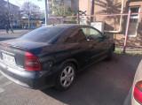 Vând Opel bertone 2.2 benzina 2001, ASTRA, Coupe